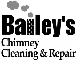 Bailey's Logo SMALL