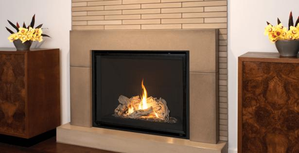 Driftwood Roomsetting Baileys Chimney Cleaning Service